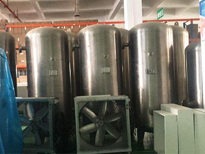 鑫钻生产机器