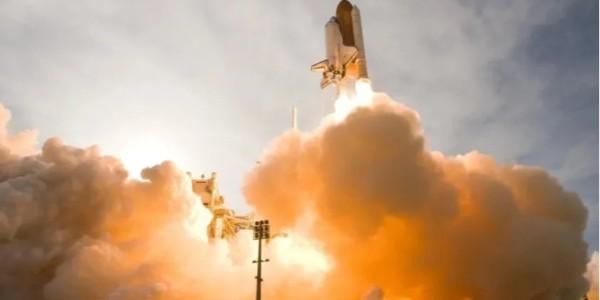 鑫钻带你看看航空航天工业中的制氮