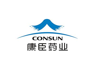 鑫钻客户-康臣药业