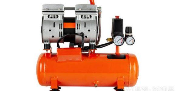 四个小TIPS让你的空压机轻松度过高温天气