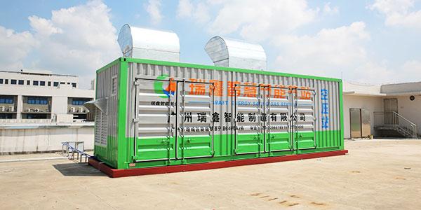 鑫钻智慧节能气站小编活塞式真空泵日常维护与保养方法(二)