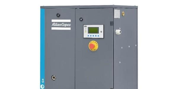 选择合适的空压机不可或缺的三个重要参数:压力、流量和功率