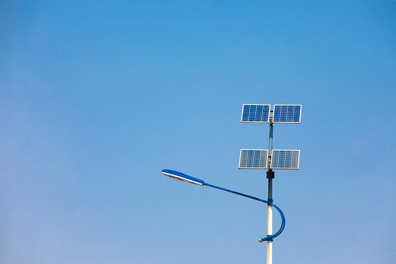 摄图网_501578574_新能源太阳能路灯(非企业商用)